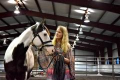 13_hands_equine-Anna-Twinney-Clinic-2